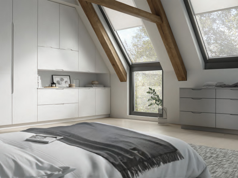 Bedroom Furniture Ayrshire